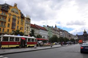 Rep. Tcheca - Praga.11