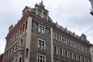Rep. Tcheca - Praga.13