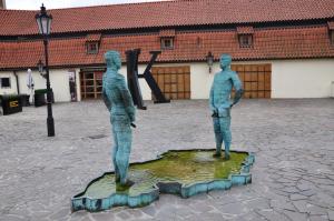 Rep. Tcheca - Praga.2
