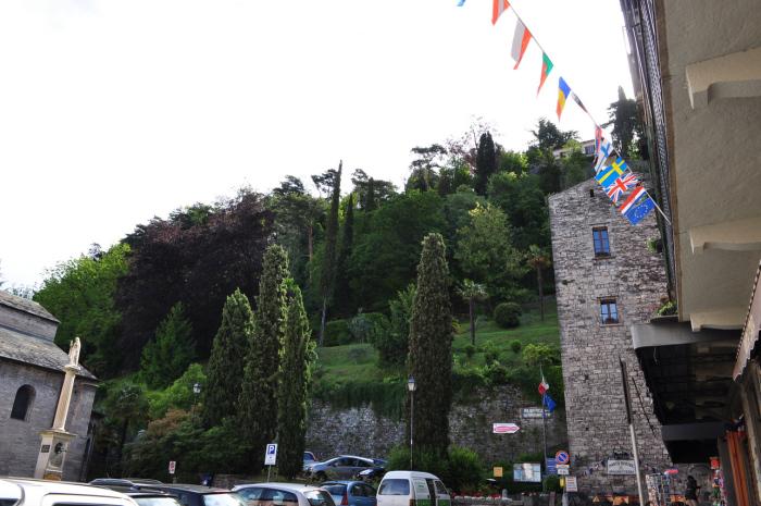 Bellagio, Uma Cidade Para Ficar De Boa No Lago De Como Na