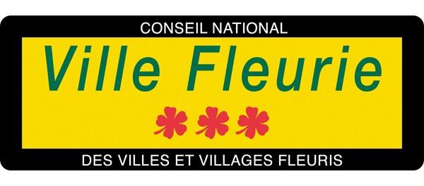 As Mais Belas Vilas da França - Classificacao ville et village fleurie