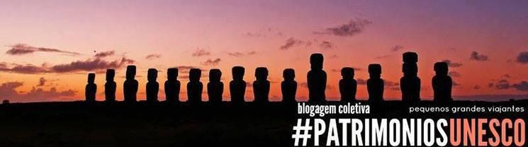 Pamukkale-Hierápolis e Éfeso na Turquia - Blogagem Coletiva