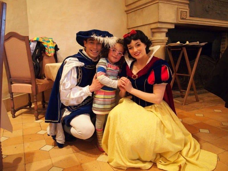Viagem Bate-e-Volta Paris - Disneyland Paris