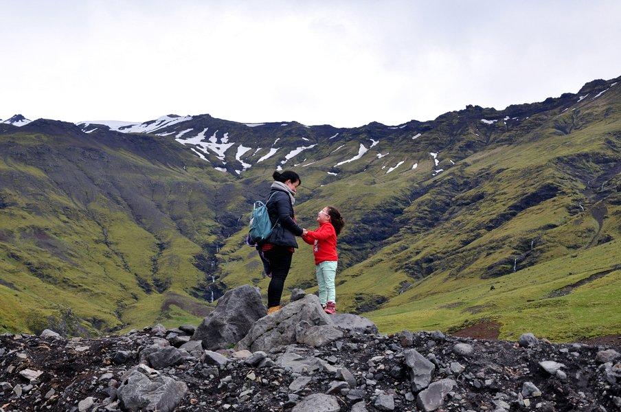 viagem islandia seljavallalaug