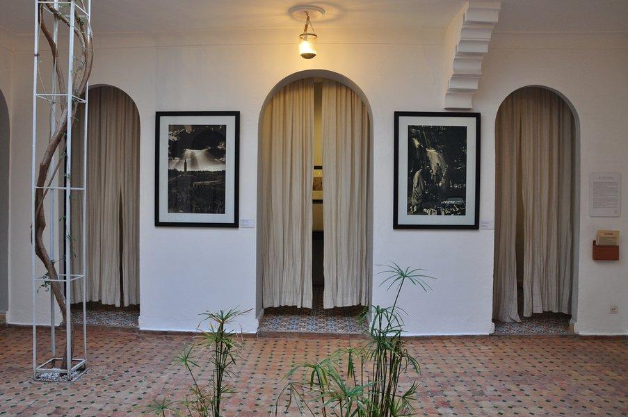 Dicas Viagem Marraquexe em Marrocos - La Mansion de Photographie