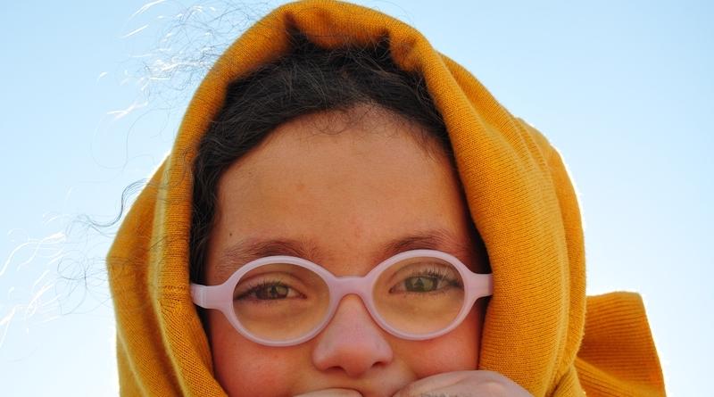 Fotos de Marraquexe em Marrocos