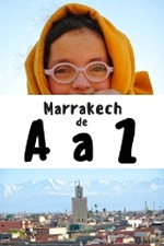 Marrakech Marrocos