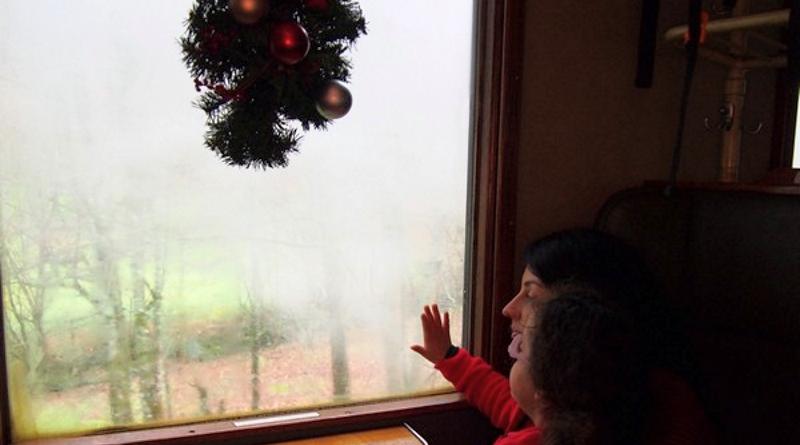 5 coisas que amamos no Natal na Alemanha