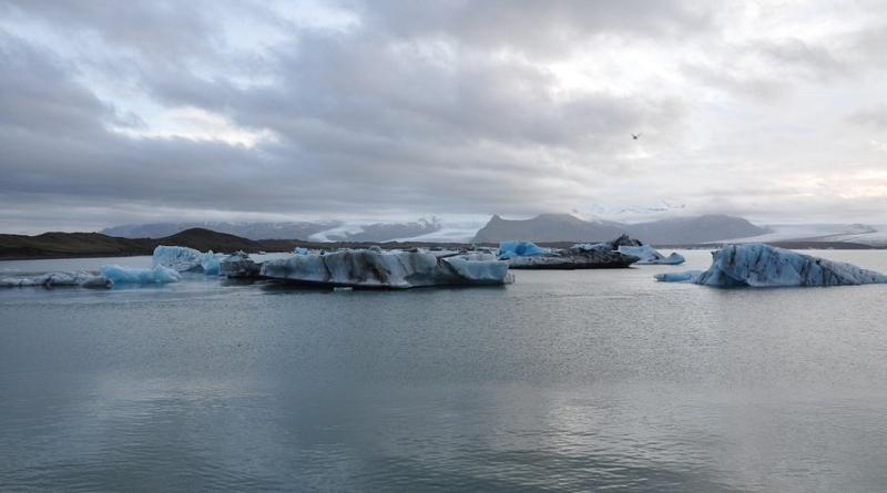 Posts de 2017 mais acessados - Prepara - Ice, ice, baby! Vamos para a Islândia!