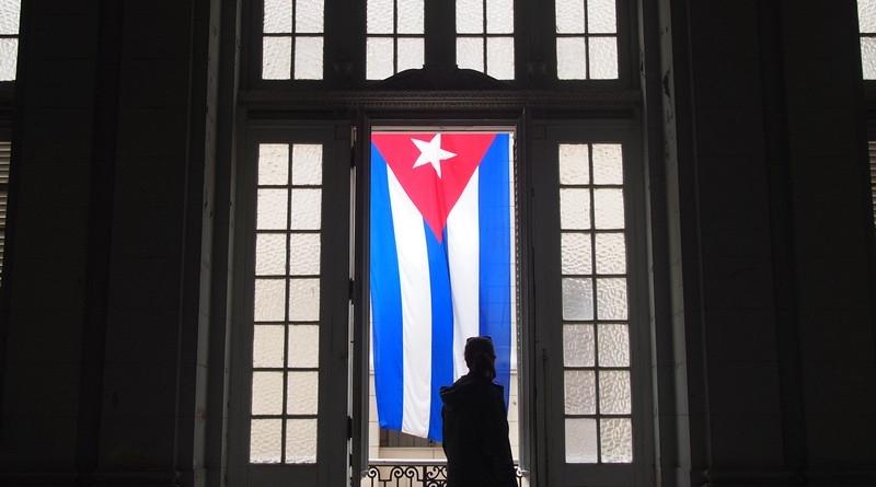 Posts de 2017 mais acessados - Prepara - Cuba (Havana e Varadero)