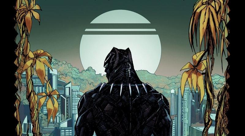critica do filme pantera negra black panther 2018