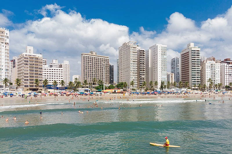 Fonte: www.ligadoemviagem.com.br